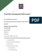 Road Manual