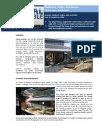 60 PDF Template Redlynch House Ss