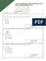 14M10 Watermark.pdf 56