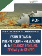 Cartilla de Información EIPVFSG