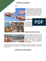 ORIGEN DE LA EMPRESA.docx