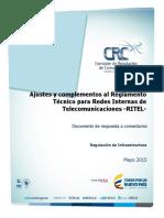 RITEL2_Respuestas_Comentarios_2015-05-29.pdf