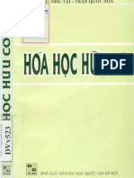 18- Hoahoc HuuCo_DangNhuTai