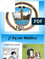 Cirugia de Torax Anatomia, Fisiologia, Rxtem