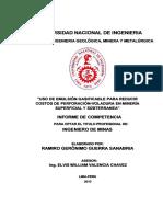 guerra_sr.pdf