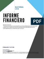 INFORME FINANCIERO 05-07-19.docx