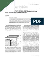 RanodonSibricus.pdf