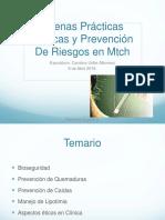 TALLER BUENAS PRÁCTICAS Y PREVENCIÓN DE RIESGOS.pdf