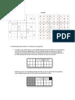 Actividad 1 Sudoku
