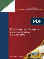 DERECHO DE FAMILIA PARA EMPLEADOS Y EMPLEADAS.pdf