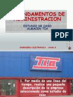 Presentación19999.pptx