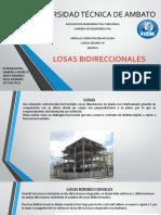 losas-bidireccionales-1