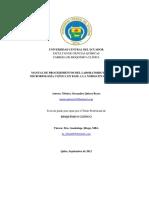 T.UCE-0008-02.pdf