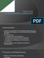 3° ppt Teología de la Liberación.pdf