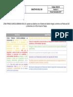 DGG-04 Objetivos del SGI V0.docx