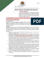 DIRECTRIZ INICIAL FELCV ASIGNADO.docx