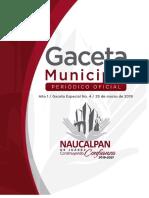 Gaceta-Especial-No-4-29-de-marzo-de-2019.pdf