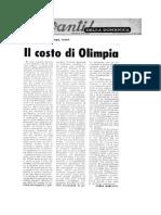 Eddy Ottoz.docx