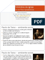 aula-140526105911-phpapp01-03