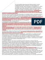 Nueva investigación sobre el estado del discipulado.pdf