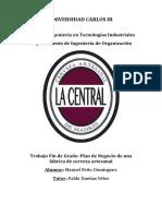TFG Manuel Feito Dominguez 2015