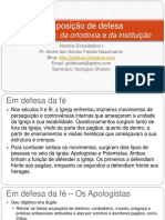 aula-140530120702-phpapp02-05