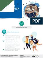PD ResumenInfografico S6