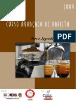 325491699-Apostila-de-Baristas-COM-CAPA.pdf