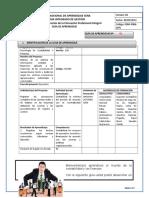 01 GFPI-F-019 GUÍA DE APRENDIZAJE de la Actividad de Proyecto relacionada.docx