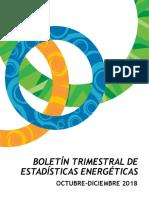 Boletc3adn20Oct-Dic202018