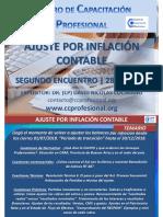 Ajuste Por Inflacion Contable 28.03.2019 c