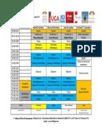 Programme-g.pdf