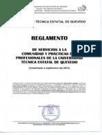 REGLAMENTO PPP.pdf