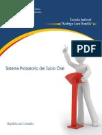 Escuela Lara Bonilla Sistema Probatorio (1)