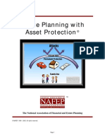 Estate Planning.asset Protection