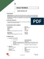 1633 BASE EPOXICA SR.pdf