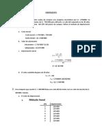 228228880 Ejercicios Del Cap 6 Analisis
