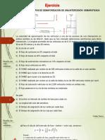 12-_Ejercicio_semaforizacion.pptx
