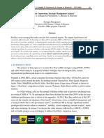 Best_Buy_Corporation_Strategic_Managemen.pdf