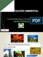 3. Conservación Ambiental (2)