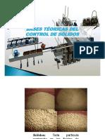 Bases Téorcias del Control de Sólidos Parte I.pdf