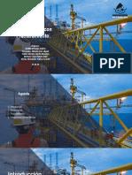fracturamientohidraulico1-180319022614