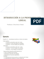 programacionlineal_02