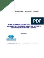 Plan de emergencia buenaventura.doc