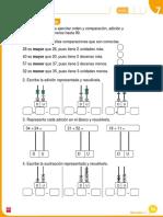 FichaComplementariaMatematica1U7.docx