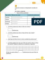 FichaComplementariaMatematica1U6