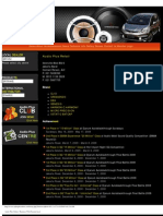 Audio Plus Online _ Business With Passion Local