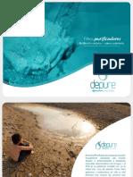 DPR Presentación cartucho Pure+ v.0.6