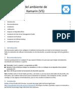 Configuración del Ambiente de Desarrollo para Xamarin (v5).docx