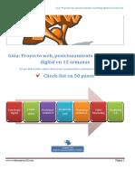 Guia proyecto web en 12 semanas y marketing digital.pdf